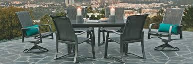 Dining Room Furniture Albany Ny Outdoor Patio Furniture Albany Ny Aluminum U0026 Wicker