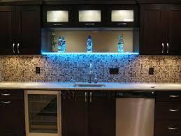 led lighted bar shelves 12 best bar shelving and lighting images on pinterest shelves