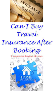 insure used car before ing it how to get an insurance quote before ing a