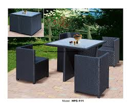 Low Price Patio Furniture Sets - compare prices on outdoor furniture lowes online shopping buy low