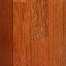 discount prefinished engineered cherry hardwood flooring