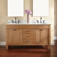 Home Depot Vanities For Bathroom Bathroom Cabinets Bathroom Vanities Bathroom Cabinets Home Depot