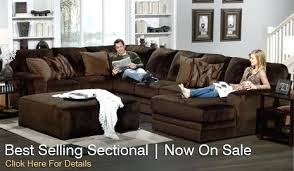 Best Large Sectional Sofa Best Sectional Sofa Dynamicpeople Club