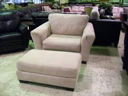 Overstuffed Living Room Chairs Chair Cozy Living Room Chairs Small Leather Chairs For Living