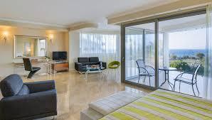 Rhode Island platinum executive travel images Luxury room in rhodes remarkable rhodes room suite jpg