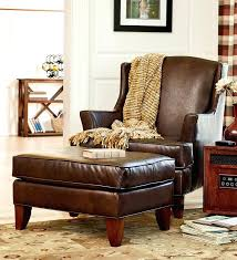 reading chair with ottoman reading chair and ottoman large size of reading chair with ottoman
