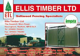 ellis timber ltd british trellis is a square holed trellis panel