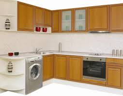 kitchen cabinets modern frameless kitchen cabinets modern make yourself in modern
