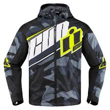 ladies motorcycle gear the gear icon motosports ride among us