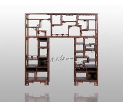 online buy wholesale antique wood file cabinets from china antique