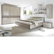 schlafzimmer nolte delbrã ck stunning möbel hardeck schlafzimmer photos unintendedfarms us