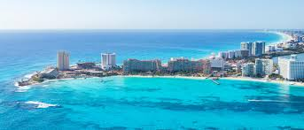 cancun honeymoon packages all inclusive resorts
