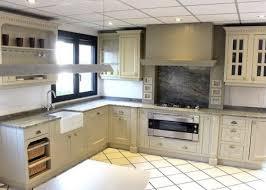 la cuisine fran軋ise meubles destockage cuisine quipe amazing destockage cuisine expo meilleur