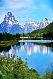 imagenes impresionantes de paisajes naturales impresionantes imágenes de paisajes naturales imágenes de paisajes