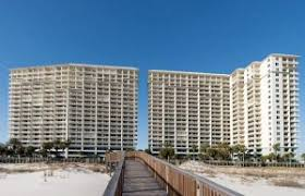 2 Bedroom Condos In Gulf Shores Ultimate Guide To Top Income Producing One Bedroom Condos In Gulf