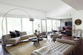 amazing home interior designs interior modern contemporary design concept with black white