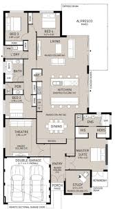 home theater floor plan 25 best home floor plans images on home house floor
