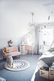 Best  Grey Kids Rooms Ideas On Pinterest Toddler Rooms Child - Childrens bedroom decor ideas
