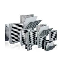 nema 4x enclosure fan filter fans provide economical for enclosures eic