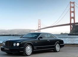bentley brooklands 2013 these are the fabulous rides of sir jony ive cult of mac