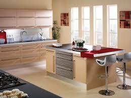 kitchen install sussex