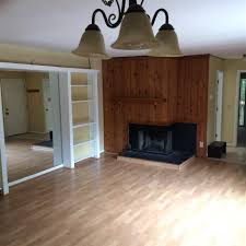 Seven Oaks Apartments Durham Nc by 282 Summerwalk Circle 282 Durham Nc 27517 Mls 2140684 Keller