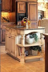 kitchen cabinets and islands kitchen island shelf ideas baffling brown kitchen cabinets islands