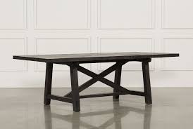 Dining Tables To Fit Your Home Decor Living Spaces - Dining room tables with extensions
