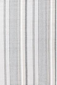 71 best textiles rugs images on pinterest area rugs stairs dashandalbert gradation ticking indoor outdoor rug with its classic ticking stripes in varied