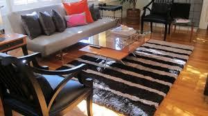 floor and decor brandon floor and decor tempe inspiration decorholic 2815