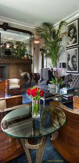 posh home interior 1357 best posh penthouse living images on penthouses