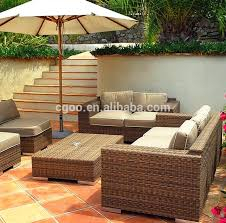 Patio Furniture Design Ideas Hd Designs Outdoor Furniture Designs Patio Furniture Outdoor