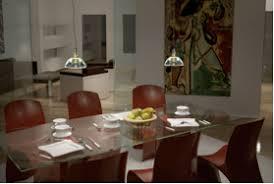 illuminazione sala da pranzo ladari lade appliques ap illuminazione vendita