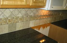 kitchen ceramic tile backsplash ideas ceramic tile backsplash model stunning idea rustic kitchen