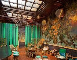 sketch glade london mayfair restaurant reviews phone number