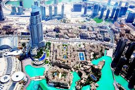 Ohio is it safe to travel to dubai images The most extravagant cities in the world jpg