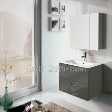 Spa In Bathroom - china manufacturer exporter bathroom vanities bathroom cabinet
