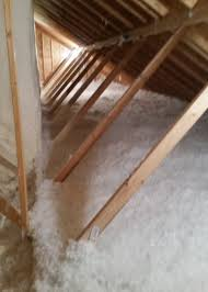 Ceiling Insulation Types by Types Of Insuation Ultimate Spray Foam