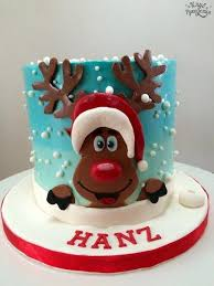 Christmas Cake Decorations With Royal Icing by 329 Best Christmas Cookies And Cakes Images On Pinterest