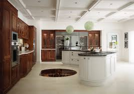 provence kitchen design how much does a kitchen cost newhaven kitchens u0026 bedrooms