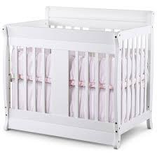 baby nursery beautiful room ideas with nurserybaby loversiq