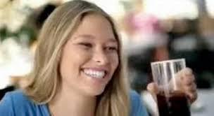 colgate commercial actress who is that actor actress in that tv commercial sanofi act