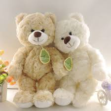 teddy bears aliexpress buy 1 30cm small teddy bears stuffed