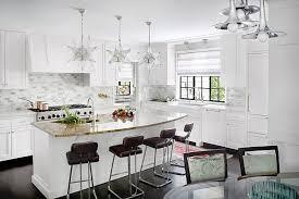 Subway Tile Backsplash Kitchen Glass Tile Backsplash Ideas Green - Ceramic subway tiles for kitchen backsplash