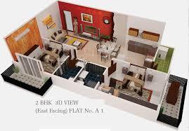 vari abhilasha in varthur bangalore price location map floor