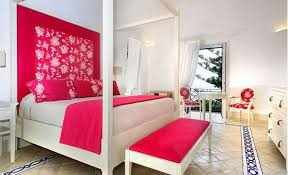 Pink Bedroom Designs For Adults 15 Chic And Pink Bedroom Designs Home Design Lover