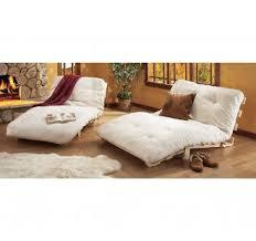 decorating your bedroom through japanese futon beds bedroomi net