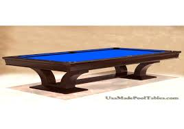 porsche design pool table modern pool table penthouse pool tables modern led pool table lights