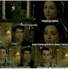 Scene Wolf Meme - pin by love coffe on memes pinterest teen wolf wolf and teen