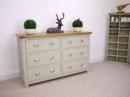 sagemodern drawers stunning grey chest of drawers pale grey chest of drawers